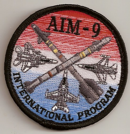 AIM-9_mezinarodni_program_-_China_Lake.jpg