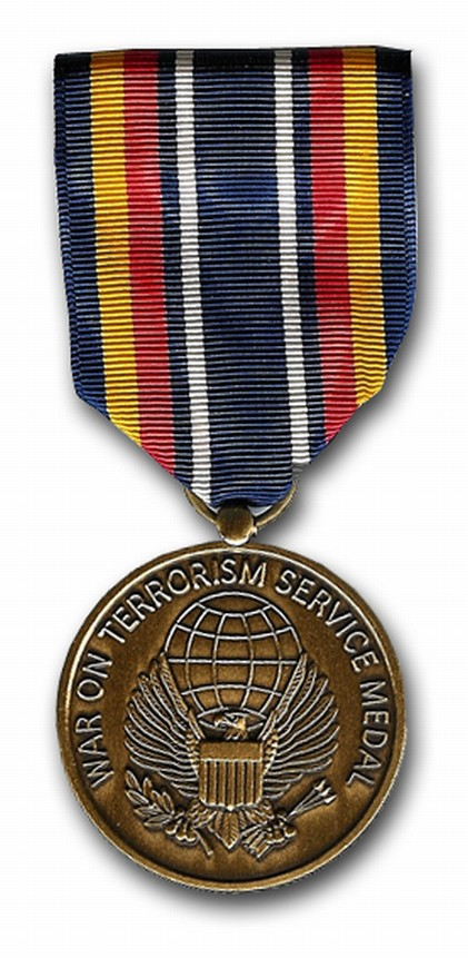 2810_Global War on Terrorism Service Medal .jpg