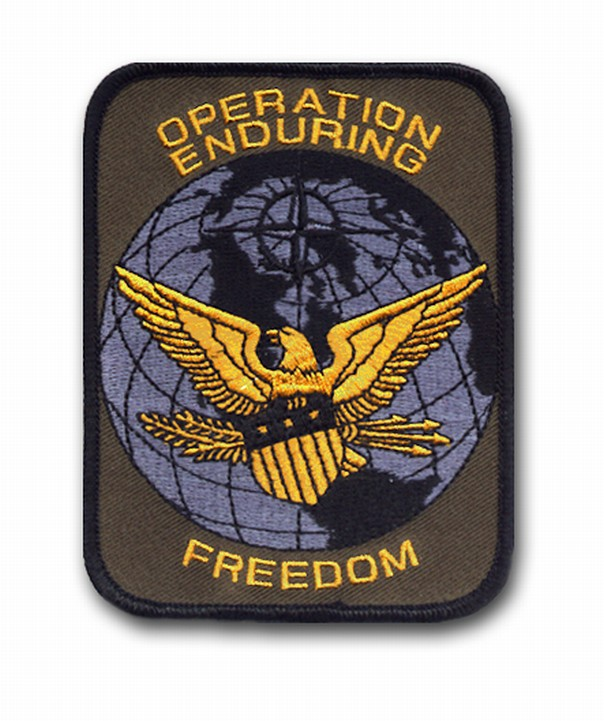 OPERATION ENDURING FREEDOM 2.jpg