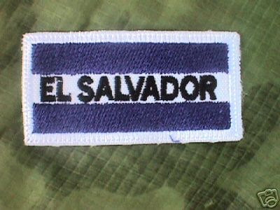 Armed_Forces_Country_Shoulder_Patch.jpg