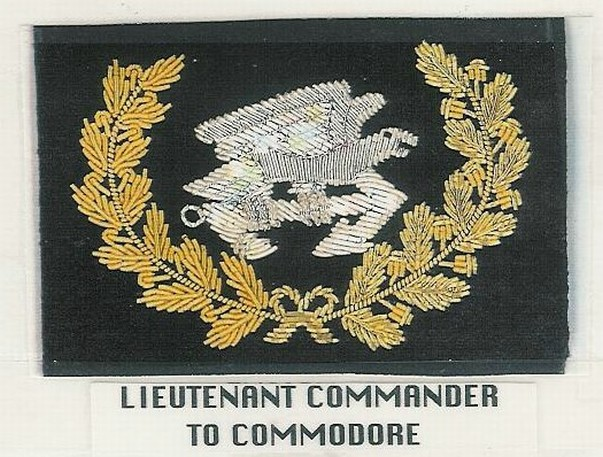 043e_Lieutenant_Commander_to_Commodore_1862-1864.jpg