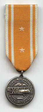 u5Civil_Air_Patrol_General_Billy_Mitchell_Medal.jpg