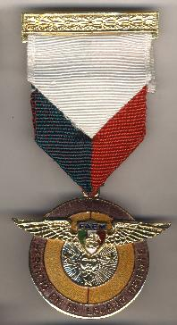 Mexico_Far_East_Service_Medal_obverse.jpg