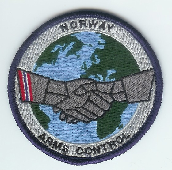 norway-arms-control.jpg