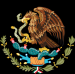 Seal_of_the_Government_of_Mexico.jpg