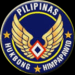 Philippine_Air_Force.jpg